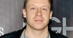 Macklemore Has Some 'Downtown' Funk for You