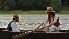 Emile Zola's L'Œuvre (The Masterpiece): Fine Line Between Artistic Genius and Mental Illness? Latest Movies, New Movies, Movies To Watch, Movies Online, Robin Renucci, Alice Pol, Guillaume Gallienne, Culture Art, The Masterpiece