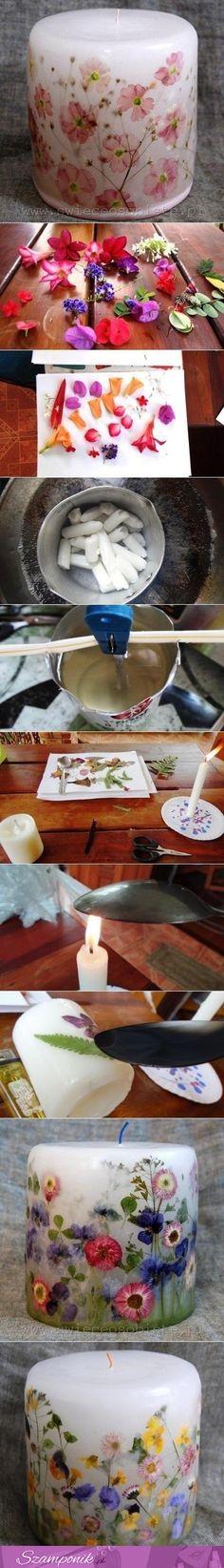kerzen kerzen set rosa ein designerst ck von fahthai miracle candle bei dawanda zr b to. Black Bedroom Furniture Sets. Home Design Ideas