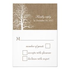 This DealsRustic winter wedding RSVP CardsWe have the best promotion for you and if you are interested in the related item or need more information reviews from the x customer who are own of them before please follow the link to see fully reviews