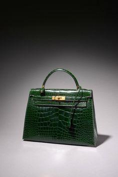 08fb3570d4c1 Hermès Paris Made in France, Sac