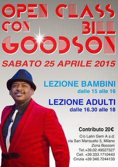 Latin Gem A.S.D. Scuola di Ballo Milano - Sede Bocconi - Google+