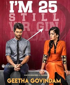 90d1e06bf Now And Then Movie, Original Version, Watches Online, Telugu, Movies To  Watch, Movies Online
