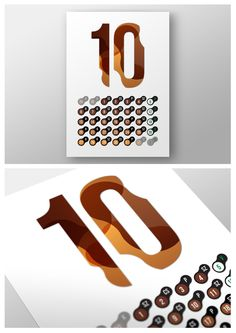 Daily Inspiration #1611