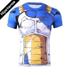 2016 Ball Z Men 3D Dragon Ball Z T Shirt Vegeta Goku Summer Style Jersey 3D Tops Fashion Clothing Tees Plus https://wonderfestgifts.com/products/2016-ball-z-men-3d-dragon-ball-z-t-shirt-vegeta-goku-summer-style-jersey-3d-tops-fashion-clothing-tees-plus-1?utm_campaign=outfy_sm_1496543733_272&utm_medium=socialmedia_post&utm_source=pinterest   #me #style #beautiful #life #sweet #love #cool #swag #beauty #fun #happy #photooftheday #cute #fashion #smile