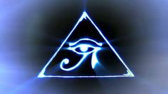 """The Eye of Horus is an ancient Egyptian symbol of protection, royal power and good health. The eye is personified in the goddess Wadjet  The name Wadjet is derived from """"wadj"""" meaning """"green"""", hence """"the green one"""", and was known to the Greeks and Romans as """"uraeus"""" from the Egyptian """"iaret"""" meaning """"risen one"""" from the image of a cobra rising up in protection."""