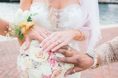 Wedding Dresses, Photography, Fashion, Bride Dresses, Moda, Bridal Gowns, Photograph, Fashion Styles, Fotografie