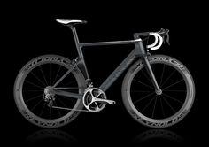 Canyon Via CycleExpress Cycling Art, Cycling Bikes, Parkour, Canyon Aeroad, Canyon Bike, Custom Cycles, Bicycle Race, Bicycle Accessories, Bicycle Design