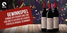 Mega-Verlosung auf Wein.com!