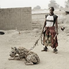 pieter-hugo-hyena-men-06.jpg (2355×2362)