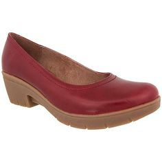 81d549257b8 Ανδρικα παπουτσια αμπιγιε s. oliver 5-13204-21   S. Oliver