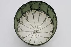 Ceramic Portfolio - Cheryl Malone Porcelain