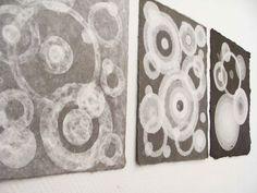 papier art, paper art, papier création, creation paper, paper artist, julie auzillon