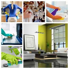 Need an end of tenancy cleaning service in london uk prudent an do it yourself how to do end of tenancy cleaning all by yourself solutioingenieria Images
