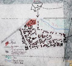 1000 ideas about fantasy world map generator pionik town name generator modern fantasy city map modern gumiabroncs Choice Image