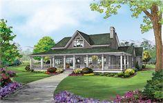 Southfork dream home on pinterest dallas ranch house for Southfork house plan
