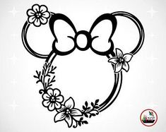 Disney Inspired Car Decal Laptop Sticker Wall Decal Mug Sticker G . - Disney Inspired Car Decal Laptop Decal Wall Decal Mug Decal Glass Decal Phone Decals, Vinyl Decals, Wall Decal, Laptop Decal, Wall Vinyl, Cricut Vinyl, Wall Art, Wall Murals, Disney Diy