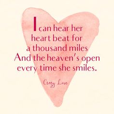 Crazy Love, Van Morrison - Romantic Song Lyrics We'll Always Love - Photos