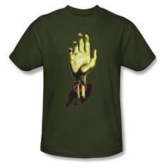 Keep fresh in these cool zombie threads. From zombie hats and hoodies to  zombie shirts 8173aa3395be