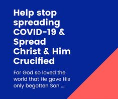 Help stop spreading covid-19 Causes Of Homelessness, Types Of Mental Illness, Homeless Services, Service Program, Begotten Son, Schizophrenia, Abusive Relationship, Bipolar Disorder, Event Calendar
