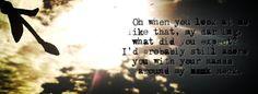 Arctic Monkeys - 505 Facebook Cover