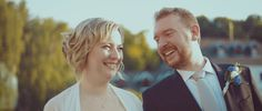 Desana & Tomas | Wedding Highlights www.ravisualworks.sk