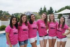 sweet 16 birthday party ideas for girls - Google Search