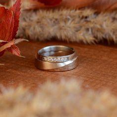 Почему я делаю обручальные и помолвочные кольца? Да потому что рождение семьи это величайшая…»