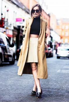 Wow: 33 Outfit Ideas We Can't Wait to Copy - Who What Wear