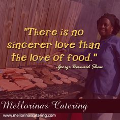 #Catering #Caterer #Cater #LnMatthewsNC #LevineSeniorCenterinMatthews #NC