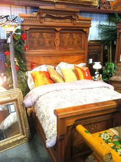 1000 images about victorian eastlake antiques on