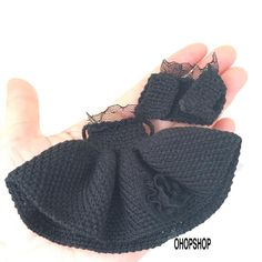 #latiyellow #crochet #crochetoutfit#outfit #handicraft #handmade #tiny#toy#toyslagram #doll#dollstagram #cute#craft #kawaii #ohopshop
