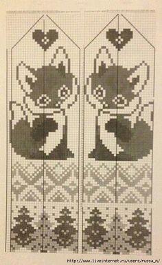 image (5) (430x700, 228Kb)