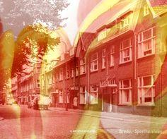 #doubleexposure #fineart #photography #belcrum #breda, the Netherlands - Artwork € 450,- per digital design, 1:1 € 999,- per digital file, for prints ask info@artstudio23.com for a quote #dutch #design #brabant