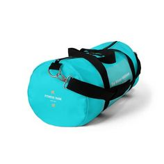 Social Media Outlets, Mobile Storage, Duffel Bag, Gym Bag, Backpacks, Bags, Fitness, Handbags, Backpack
