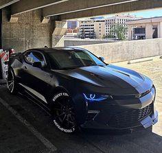 I seriously prefer this color selection for this chevy camaro 1969 Camaro Zl1, Chevrolet Camaro, Camaro 1969, 2010 Camaro Ss, My Dream Car, Dream Cars, Wallpaper Carros, Custom Camaro, Auto Retro