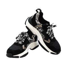 Motif Serpent, Baskets, Huaraches, Nike Huarache, Sneakers Nike, Shoes, Style, Fashion, Snake Print