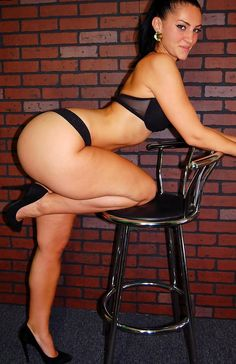 ashley logan naked