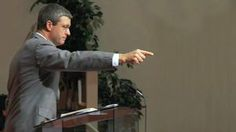 Paul Washer and his judging of Christian's salvation.  His interpretation of the Matt 7 false prophets should not be pointed at believers.  Or the narrow way should not be works, but Jesus Christ.