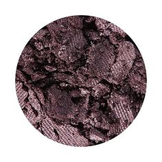 itts Eyeshadow Otis Sparkle >>> Click image to review more details.