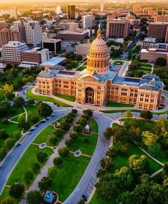 Austin. Its very existence—as a haven for students, weirdos, artists, tech nerds, and families alike, in the middle of a generally conservative state—is an act of rebellion itself, and the source of a strong, and unique, understanding of Texas Pride.