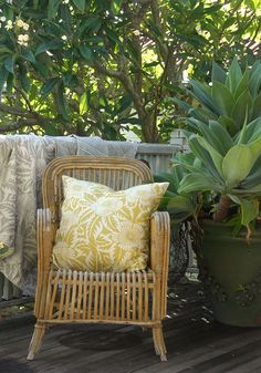 We design and digitally print drapery and upholstery fabrics and wallcoverings for residential and commercial interiors West Indies Style, British Colonial Style, Tropical Style, Back Patio, Cushions, Pillows, Textile Design, Wicker, Upholstery