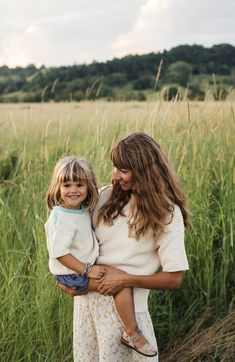 Jumpers for women from Babaà Knitwear «  Babyccino Kids: Daily tips, Children's products, Craft ideas, Recipes & More