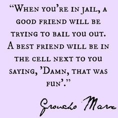 Groucho Marx Quotes #writingprompt
