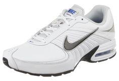 Größenhinweis , Fällt klein aus, bitte eine Größe größer bestellen., |Produkttyp , Sneaker, |Schuhhöhe , Niedrig (low), |Farbe , Weiß-Schwarz, |Herstellerfarbbezeichnung , whie/black-vrsty ryl-ntrl gry, |Obermaterial , Materialmix aus Synthetik und Leder, |Verschlussart , Schnürung, |Technische Funktionen , Optimale Dämpfung, |Sohlenart , Leicht profiliert, |Laufsohle , Gummi, |Dämpfungs-Techno...