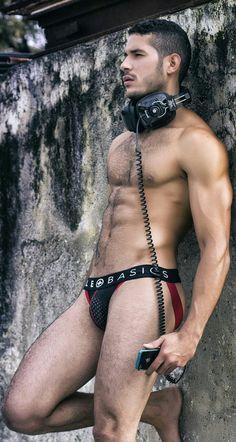 More hairy hotties here: https://www.pinterest.com/scorpioitalia/sexy-hairy-men/