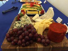 Danish Bleu Cheese