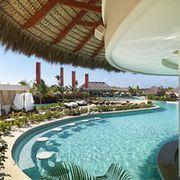 Punta Cana (Repubblica Dominicana) - The Reserve At Paradisus Palma Real Resort - Hotel da Sogno Resort En Punta Cana, Punta Cana Hotels, All Inclusive Resorts, Resort Spa, Vacation Destinations, Vacation Spots, Vacations, Costa, Bavaro Beach