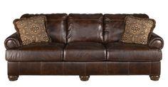 Living room furniture!