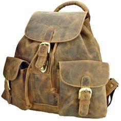 Afbeeldingsresultaat voor tassen school